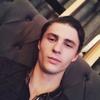 Андрей, 22, г.Бендеры
