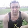 Сергей, 38, г.Кондрово