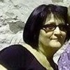 Mila, 54, г.Кальяри