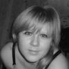 Екатерина, 25, г.Заводоуковск