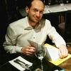 АнтонАэро, 33, г.Лобня