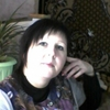 наталка, 39, г.Нея