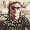 Андрей, 22, г.Мукачево