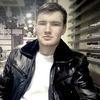 Виктор, 24, г.Хмельницкий