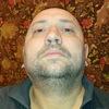 Олег Би Пасс, 47, г.Ровеньки