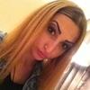 Anastasia, 23, г.Абу Даби