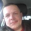 Дима, 38, г.Вараш