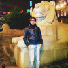 Suren, 32, г.Тана