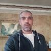 Артем, 37, г.Ереван