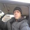 yura, 38, г.Луцк