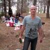 DMITRY, 47, г.Нацэрэт