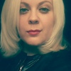 Анна, 35, г.Приозерск