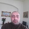ashot, 40, г.Вена