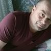 Юра, 53, г.Подольск
