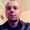 Алексей, 35, г.Ялуторовск