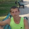 саша, 32, г.Мирноград
