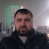 Умар, 38, г.Хасавюрт