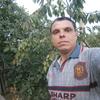 игорь, 40, г.Судак