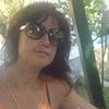 Ольга, 43, г.Заволжье