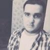Гашик, 20, г.Гянджа