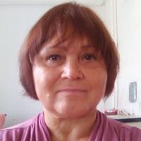 Марина, 60 лет, Водолей, Ейск