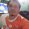 agus, 38, г.Джакарта