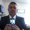Нормуроt, 62, г.Термез