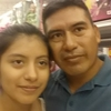 Muack Muax, 38, г.Quito