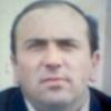 Игорь, 48, г.Самбор