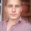 Максим, 24, г.Лубны