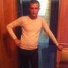 Александр, 27, г.Отрадная