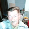 валерий, 52, г.Тербуны