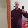 Дмитрий, 49, г.Новомосковск