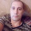 Юра, 33, г.Новомосковск