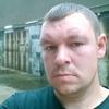 Кирилл, 33, г.Мытищи