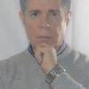 ITALO, 58, г.Мале