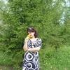 Елена, 35, г.Мантурово