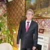 владимир, 59, г.Мурманск