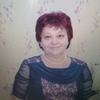 ОЛЕНА, 55, г.Ужгород