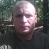 andrey, 29, г.Нововоронцовка