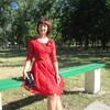 Оксана, 32, г.Свердловск