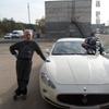 Балакан Владимир Петр, 48, г.Брест
