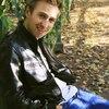 Павел, 28, г.Москва