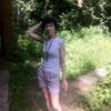 Алена Gazali, 43, г.Москва