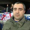 mishka, 28, г.Тбилиси