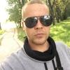 Денис, 25, г.Бежецк