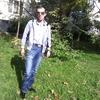 Эдуард, 28, г.Москва