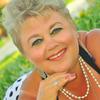 Елена, 51, г.Златоуст