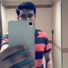 Haseeb Rehman deaf, 22, г.Исламабад