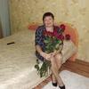 Райса, 52, г.Приобье